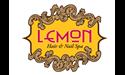 Lemon Hair & Nail Spa