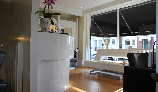 The Stvdio Hair Salon gallery image 2