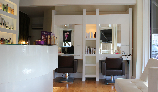 The Stvdio Hair Salon gallery image 3