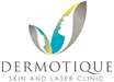 Dermotique Skin and Laser Clinic