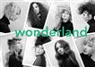 Wonderland Livingston