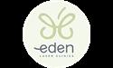 Eden Laser Clinics