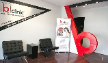 B Clinic gallery image 1