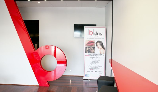 B Clinic gallery image 3