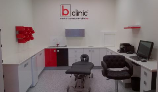 B Clinic gallery image 4