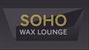 Soho Wax Lounge