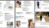 Miro Hair & Beauty gallery image 1