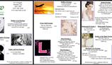 Miro Hair & Beauty gallery image 2