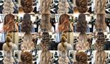 Style & Grace by Grace Dunne Hair gallery image 1
