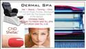 Dermal Spa (Formby) Hair/Beauty/Tanning.