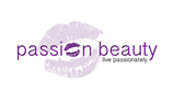 Passion Beauty gallery image 1