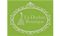 La Durbin Boutique