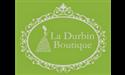 La Durbin Boutique