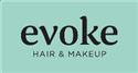 Evoke Hair & Makeup - Market Street