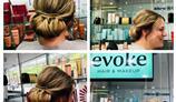 Evoke Hair & Makeup - Market Street gallery image 2