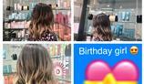Evoke Hair & Makeup - Market Street gallery image 3