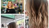 Evoke Hair & Makeup - Market Street gallery image 4