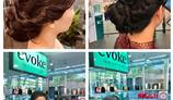 Evoke Hair & Makeup - Market Street gallery image 7