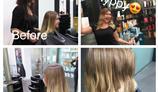 Evoke Hair & Makeup - Market Street gallery image 8