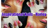 Inspirational Nails gallery image 12