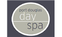 Day Spa Port Douglas Queensland
