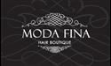Moda Fina Hair Boutique