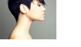 Bounce Hair Body Beauty gallery image 1