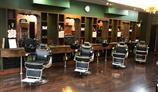 Chaps Male Grooming gallery image 20