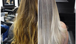 Xcentrik Hair Designers gallery image 4