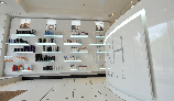KH Hair Salons gallery image 2