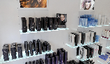 KH Hair Salons gallery image 3