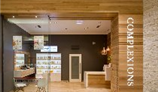 Complexions Skin And Beauty Centre gallery image 1
