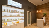 Complexions Skin And Beauty Centre gallery image 3