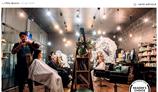 Tao of Hair gallery image 1