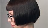 Tao of Hair gallery image 4