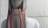 Tao of Hair gallery image 5