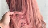 Tao of Hair gallery image 6
