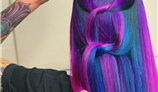 Tao of Hair gallery image 7
