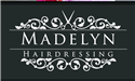 Madelyn Hairdressing