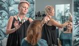 Local Colour Hair Studio - Subiaco gallery image 8