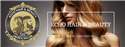 Echo Hair & Beauty