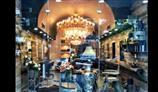 Normarny Salon gallery image 6
