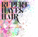 Rupert Hayes Hair