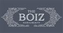 The Boiz Hair & Beauty