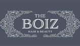 The Boiz Hair & Beauty gallery image 1
