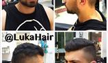 Luka Hair Studio gallery image 11