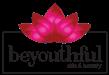 Beyouthful Skin & Beauty Boutique