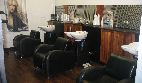 Toowoomba Hair Designers gallery image 2