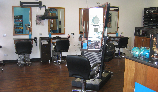 Toowoomba Hair Designers gallery image 3