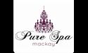 Pure Spa Mackay